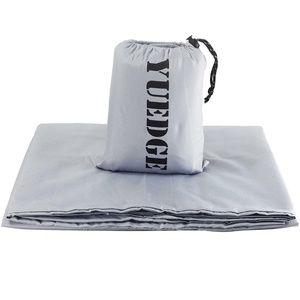 Other - Travel Camping Sheet Sleeping Bag Liner